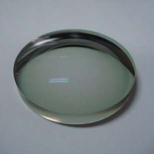 1.56 Photochromic Single Vision Lens